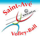 SAVB StAvé Volley-Ball