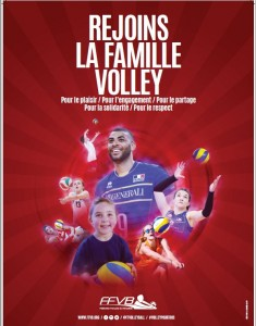 RejoinsFamilleVolley